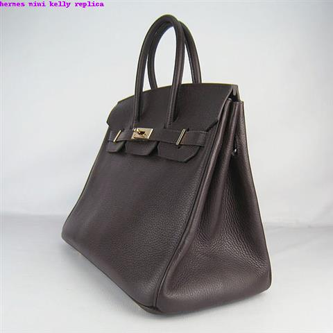 0b5990048790 85% OFF HERMES BIRKIN OUTLET STORE
